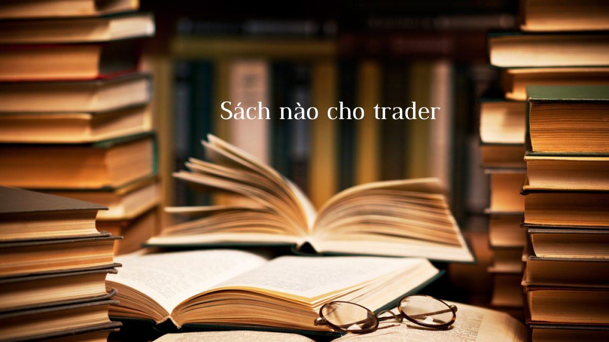 3 cuốn sách trade coin bạn có thể tham khảo